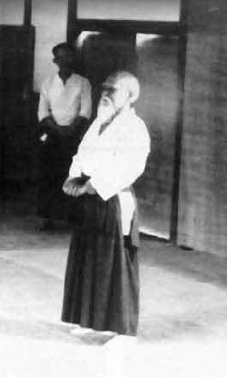 MITAMA SHIZUME