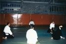 Club fin Juin 1998 - 01