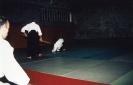 Club fin Juin 1998 - 02