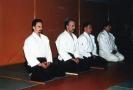 Club fin Juin 1998