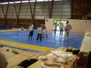 Fête du sport 2009 - 002