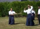 Fête du sport 2009 - 050