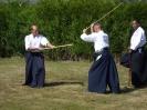 Fête du sport 2009 - 052