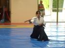 Fête du sport 2009 - 070