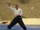 Fête du sport 2009 - 073