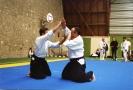 Fête du sport Septembre 2000 à Ploemeur 01