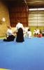 Fête du sport Septembre 2000 à Ploemeur 04
