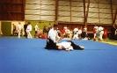 Fête du sport Septembre 2000 à Ploemeur