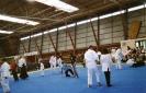 Fête du sport Septembre 2001 à Ploemeur 02
