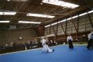Fête du sport Septembre 2001 à Ploemeur 03