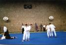 Fête du sport Septembre 2001 à Ploemeur 04
