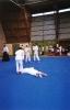 Fête du sport Septembre 2001 à Ploemeur 09