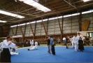 Fête du sport Septembre 2001 à Ploemeur 10