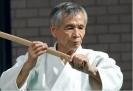 Maitre-Tamura