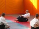 Stage Jaff RAJI Mars 2003 - 002_IMG