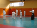 Stage Jaff RAJI Mars 2003 - 005_IMG