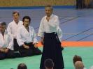 Stage Maitre TAMURA 2005