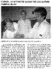 article presse presentation club