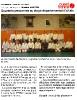 Ouest France 5 Juin 2013