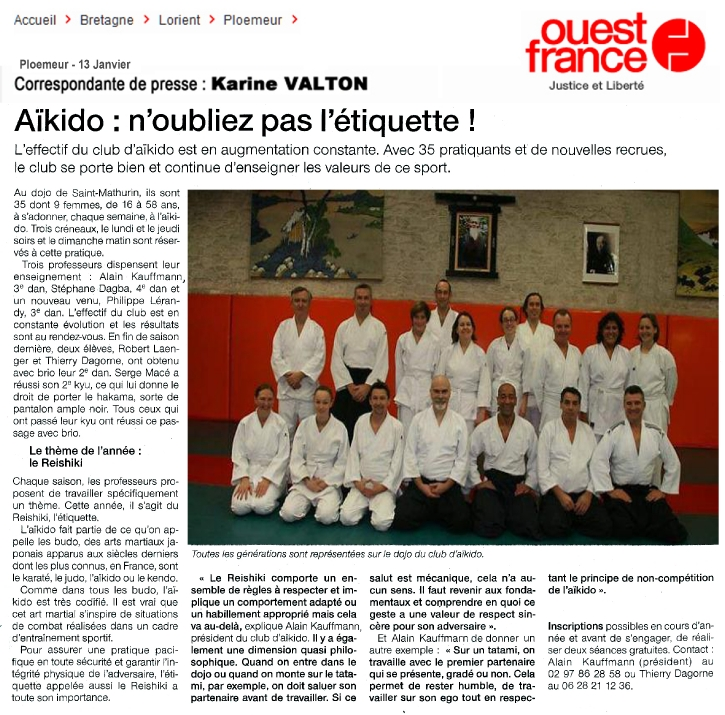article ouest france 13-01-2014002